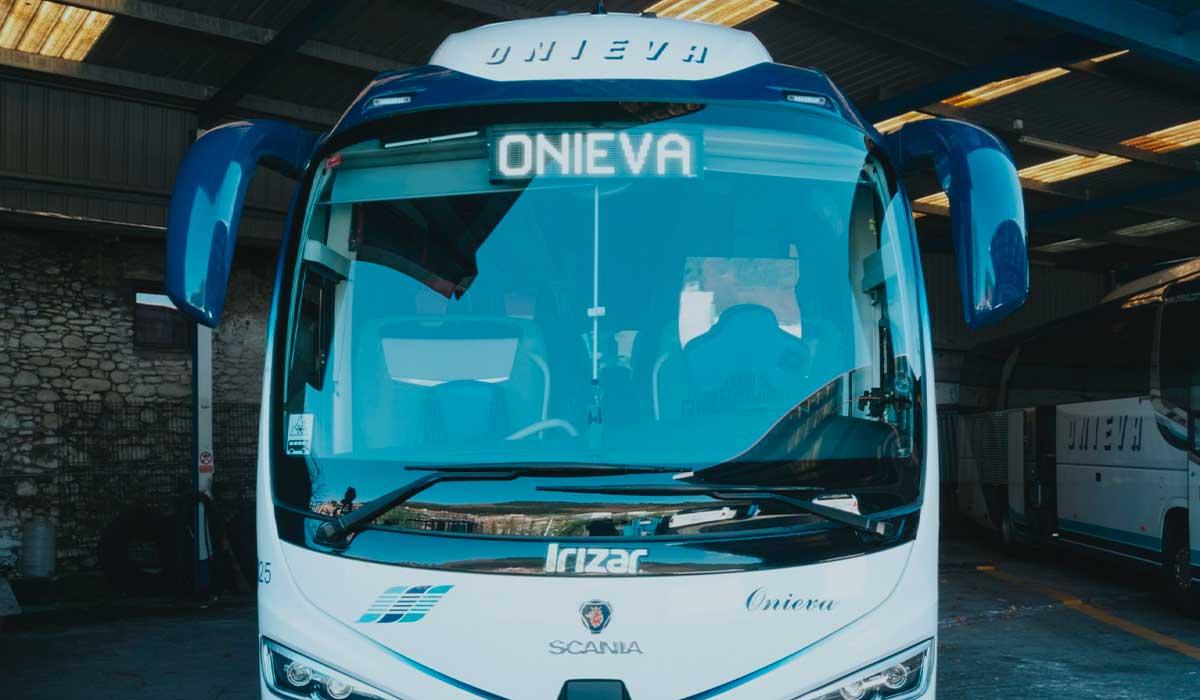 bus-onieva