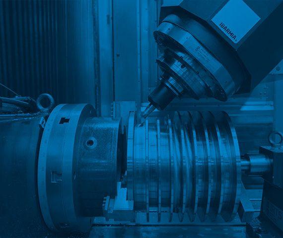 Amets-empresa-industrial