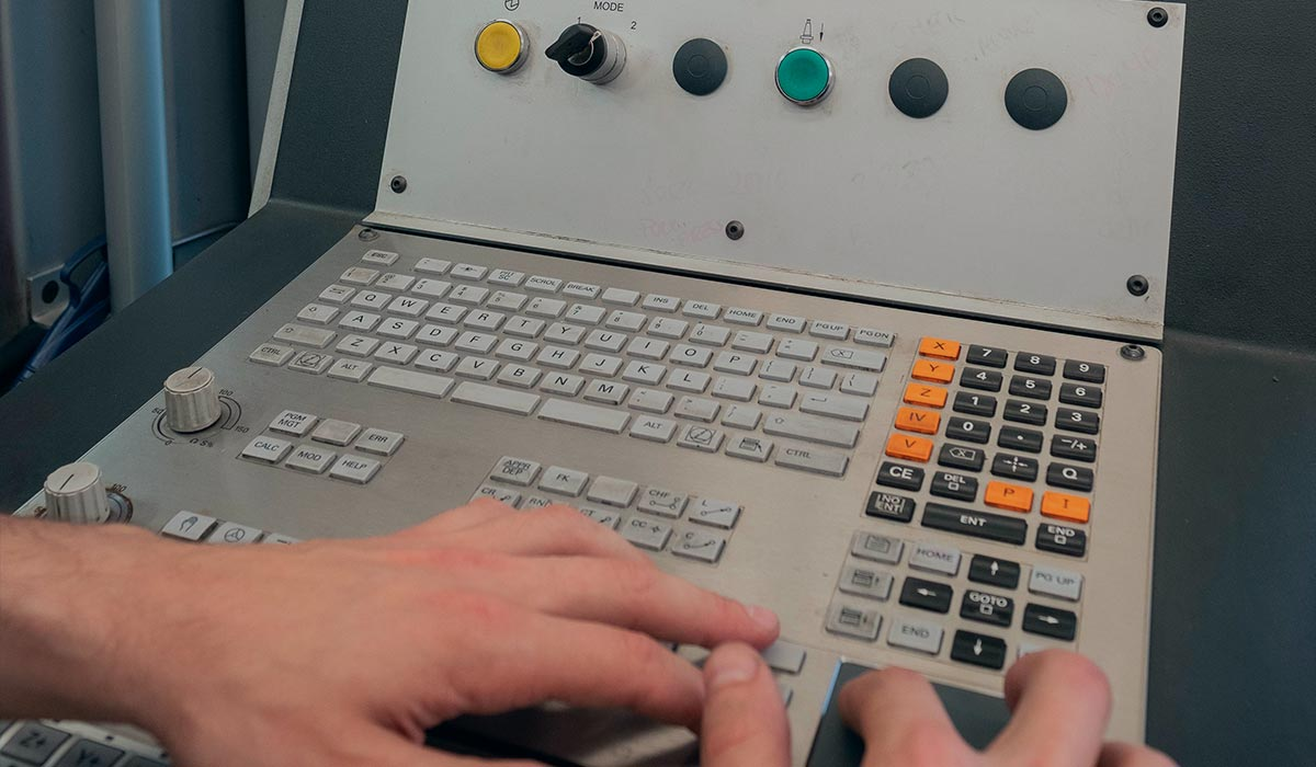 utillaje-precision-industrial